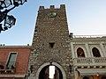 8 Taormina (19) (12880393254).jpg
