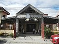 909Lubao Pampanga Landmarks Roads 21.jpg