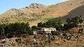 91010 San Vito Lo Capo, Province of Trapani, Italy - panoramio (8).jpg