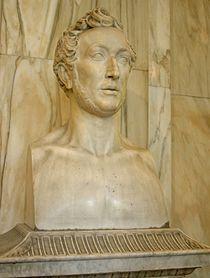 9129 - Milano - Museo storia naturale - Abbondio Sangiorgio, Gius. De Cristoforis - Foto Giovanni Dall'Orto 22-Apr-2007.jpg