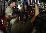 914th AW's C-130s say final goodbye to AUAB 160728-F-ES117-276.jpg