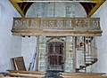 925 Gourin Chapelle Saint-Hervé.jpg