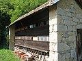 935 02 Brhlovce, Slovakia - panoramio (41).jpg