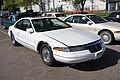 95 Lincoln Mark VIII (7811282888).jpg