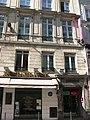 95 rue de Richelieu Paris facade.jpg