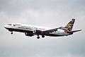 95br - British Airways Boeing 737-436; G-DOCU@LHR;01.06.2000 (5363487342).jpg