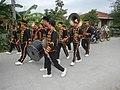 966Libad Fluvial procession Immaculate Conception Guagua Pampanga 2017 17.jpg