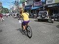 9751Bulacan Baliuag Town Proper 41.jpg