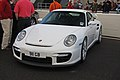 997 GT2 Porsche UK 911 GB.jpg