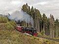99 7237-3, Germany, Saxony-Anhalt, Drängetal - Drei-Annen-Hohne stretch (Trainpix 207138).jpg