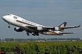 9V-SFD Singapore Airlines Cargo (4649474236).jpg