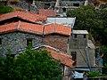 A@a Palechori village Nicosia Cyprus - panoramio (7).jpg