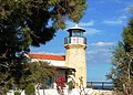 A@a pervolia lighthouse pervolia village larnaca cy - panoramio.jpg