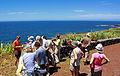 Açores 2010-07-18 (5039718026).jpg