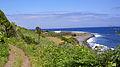 Açores 2010-07-20 (5076093766).jpg