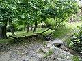 Ağa çınarları2 - panoramio.jpg