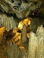 Aŭstrio-Malsupra-Aŭstrio-Nixhöhle-62m.jpg
