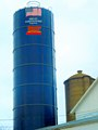 A.O. Smith Harvestore® System Wisconsin Dairies Addition - panoramio.jpg
