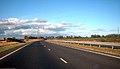 A15 - geograph.org.uk - 51501.jpg