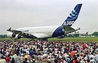 A380-a.jpg