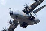 A400M Atlas - RIAT 2016 (30918763883).jpg
