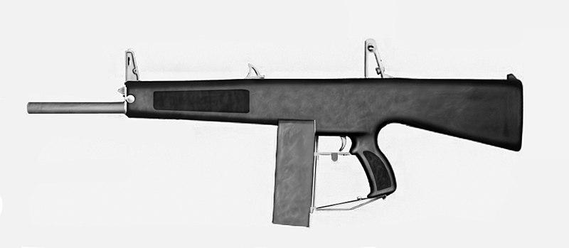 Fusil à Pompe 800px-AA-12