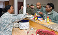 AAHC Soul Food Cook-off 130215-F-BO262-030.jpg