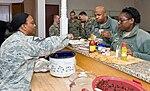 AAHC Soul Food Cook-off 130215-F-BO262-030.jpg
