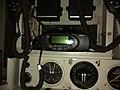 AB1535 Tait TM8200 Dual VHF & UHF Radio.jpg