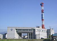 ABA-Aomori.JPG