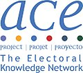 ACE Project Logo.jpg