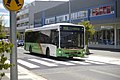 ACTION - 316 - Custom Coaches 'CB60' bodied Irisbus Agoraline in Gungahlin.jpg