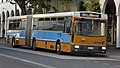ACTION - BUS 719 - Ansair bodied Renault PR180-2 MkII.jpg