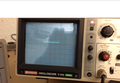 AC graph on oscilloscope.PNG