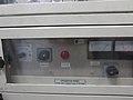 AC panel LHB Rajdhani.jpg