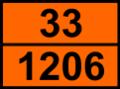 ADR33 UN1206 Heptane.png