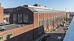 AEG-Fabriken Humboldthain, Berlin (GIMS9704).jpg