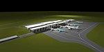 AIR Aeropuerto Rosario 2020.jpg