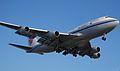 AIR CHINA 747-400 (2816156890).jpg