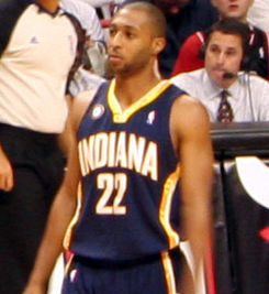 AJ Price Bulls vs Pacers December 2009.jpg