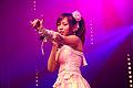 AKB48 20090703 Japan Expo 31.jpg