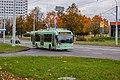 AKSM-321 (Minsk) 2740 p1.jpg