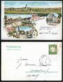 AK Sulzkirchen NM um 1904.png