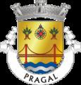 ALM-pragal.png