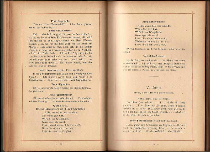 File:ALustig SämtlicheWerke ZweiterBand page72 73.pdf