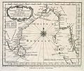 AMH-7927-KB Map of the Gulf of Bengal.jpg
