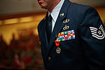 ANG EOD Tech awarded Combat Action medal for heroics in Afghanistan 130518-Z-NI803-014.jpg
