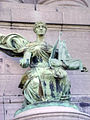 ARC DE TRIOUMPHE-JUBEL PARK-BRUSSELS-Dr. Murali Mohan Gurram (10).jpg