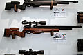 ARMS & Hunting 2013 exhibition (530-09).jpg