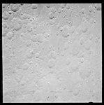 AS15-95-12993 (47486444871).jpg